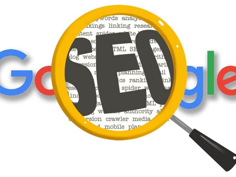 válaszd a SEO101 keresőoptimalizálás szolgáltatásait