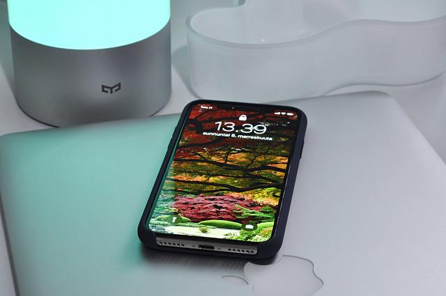 iPhone tokok elérhető áron