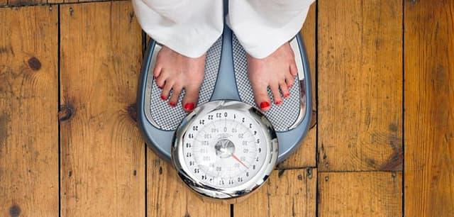 cukorbetegség fogyás