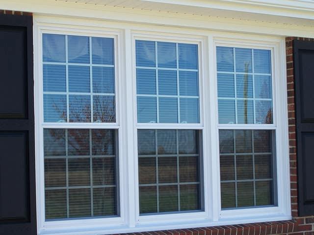 Műanyag ablak javítás Zugló