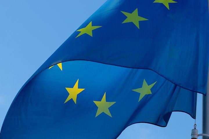nemzeti zászlók