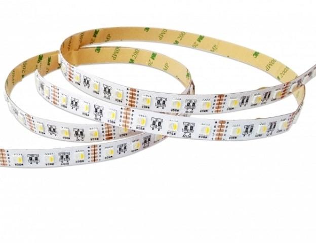 5050 LED szalag