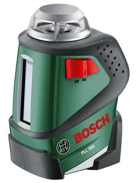 Bosch szerszám