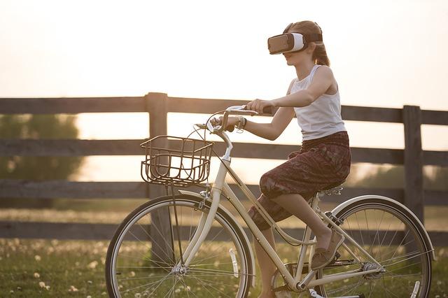 Kiváló női kerékpárok