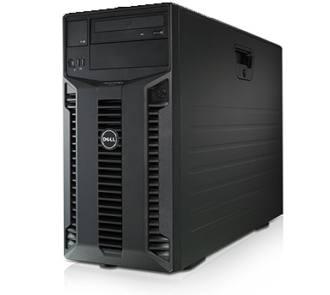 Dell szerverek