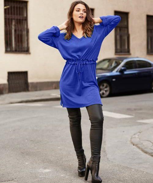 női ruha webshop