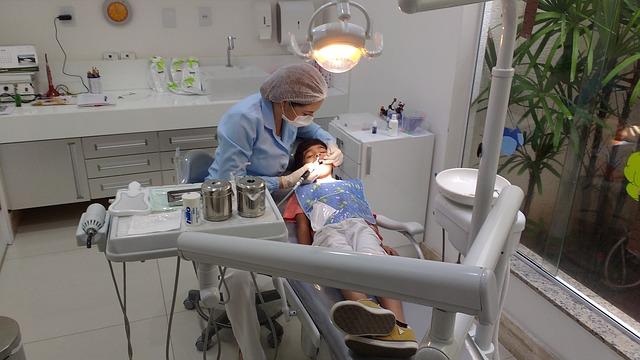 Kiváló fogorvosok