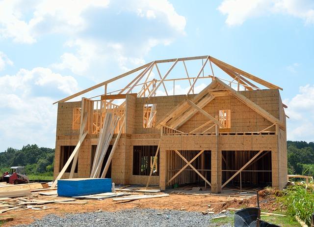 Házfelújítás minőségi kivitelben