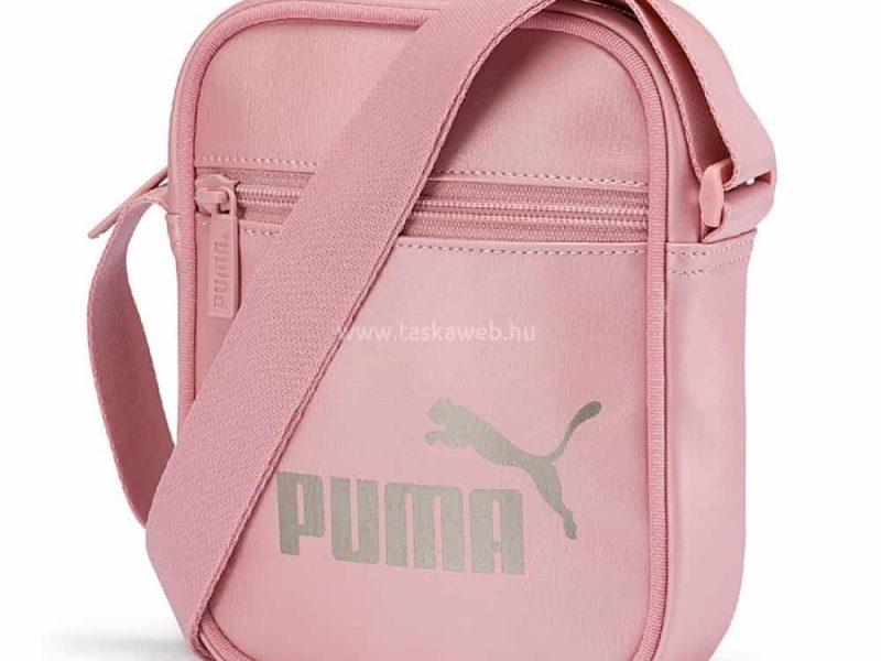 Puma táska