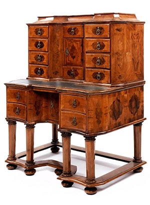 antik bútor felvásárlás