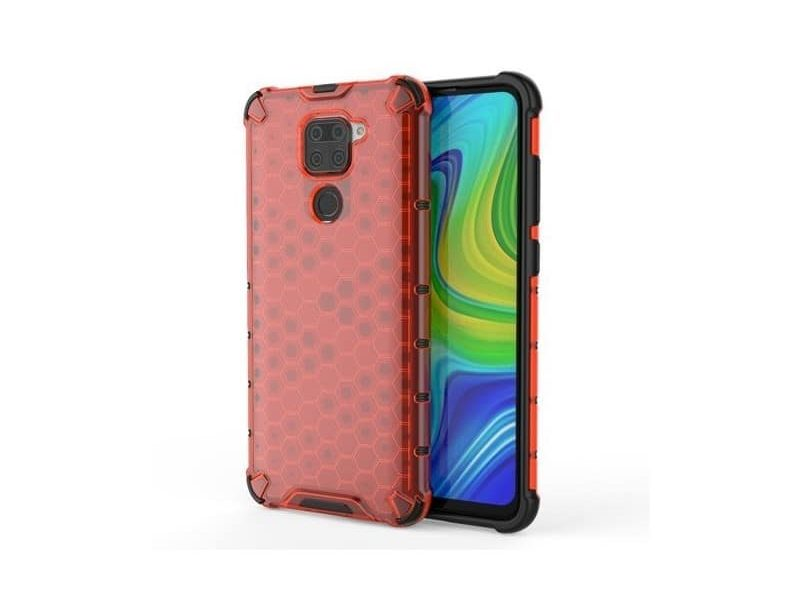 Xiaomi Redmi Note 9 telefontok